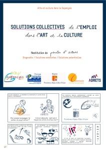 Culture Coodyssée page 1