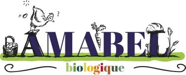 Logo pour l'amap