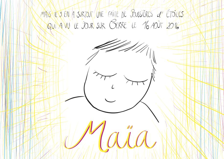 Maïa3