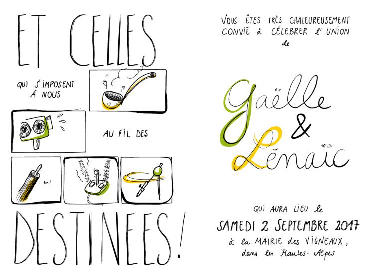 Gaëlle et Lénaïc2-02
