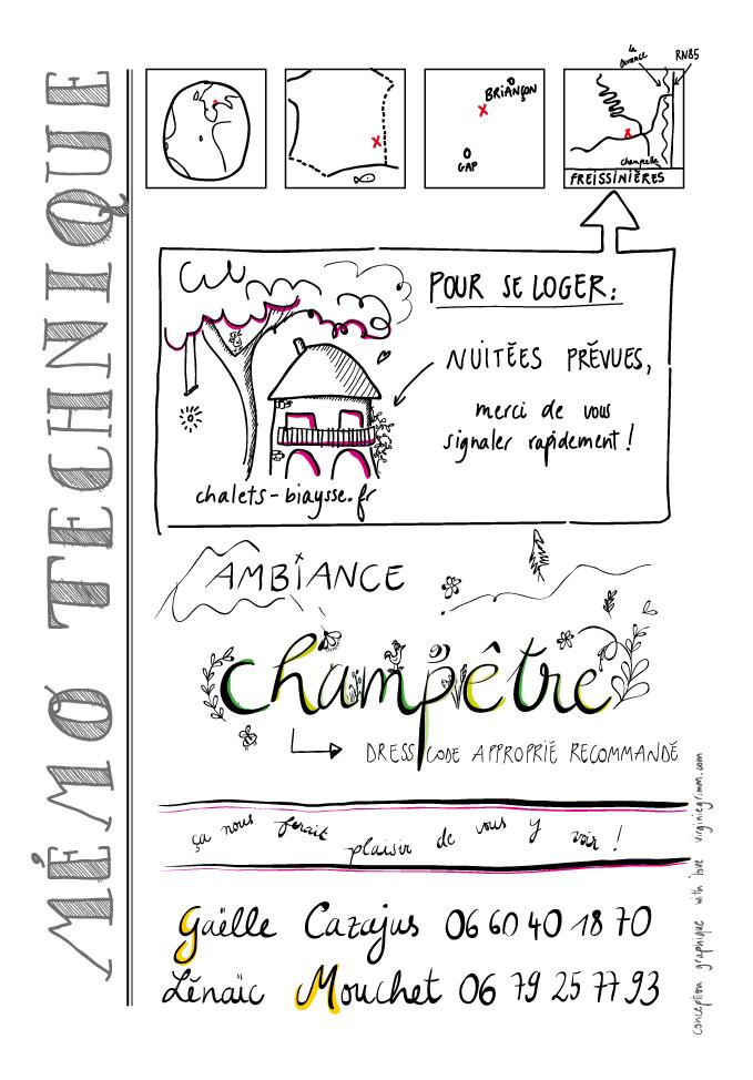 Gaëlle et Lénaïc4-04