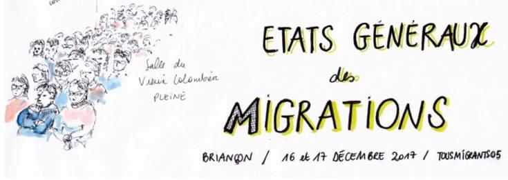 EtatsGénéraux17couv4