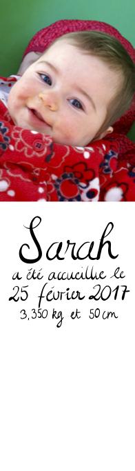 Fpart Sarah3 - couv