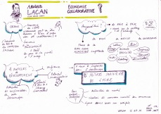 "Conférence ""Economie collaborative ?"" (AG Udess)"