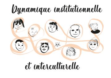 dessin auxiliaire puericulture-06